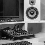 speaker6